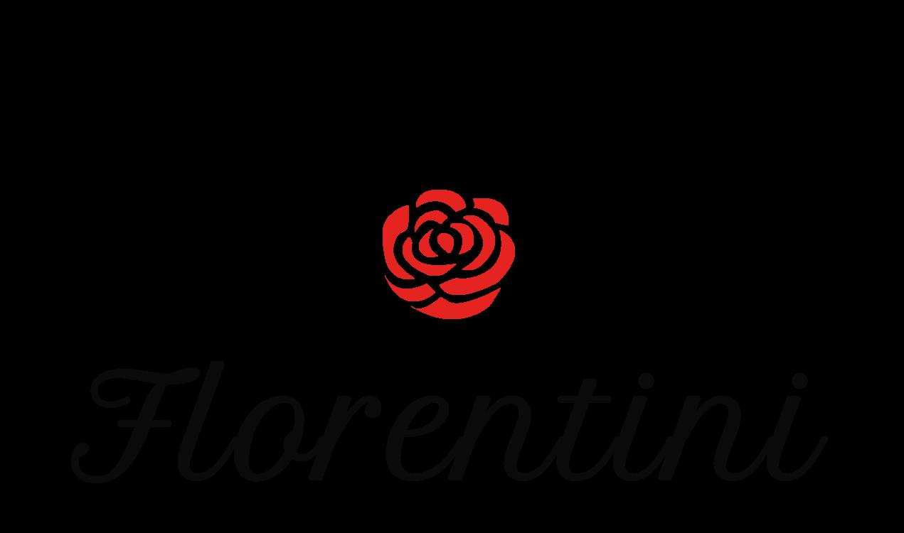 Florentini