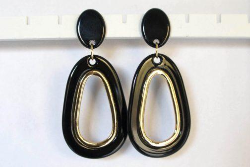 Oorbellen Caïro accessoires Florentini