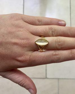 Ring Lyon