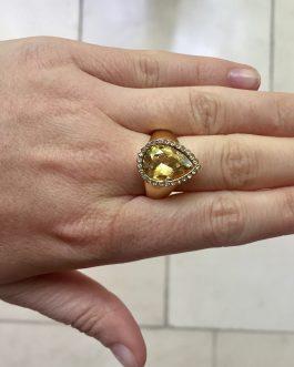 Ring Marbella