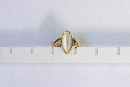 Ring Lyon accessoires florentini
