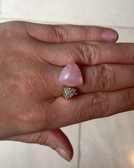 Ring Nice