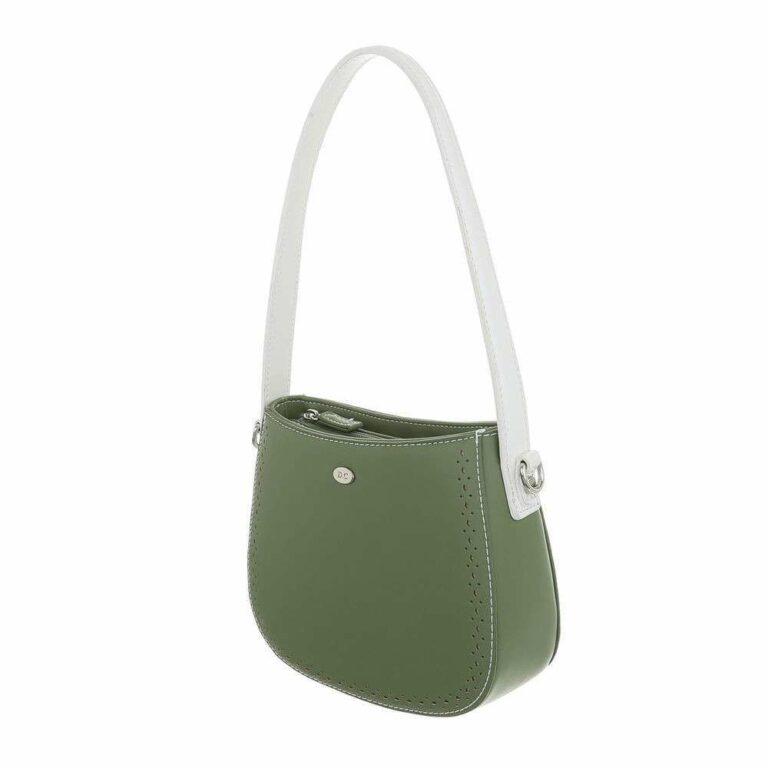 ta-cm30-55-green~2